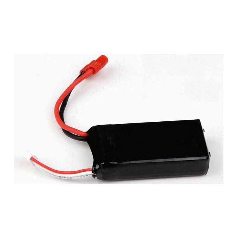 Дополнительная батарея Quadcoter Battery для квадрокоптера АЕЕ Toruk AP10