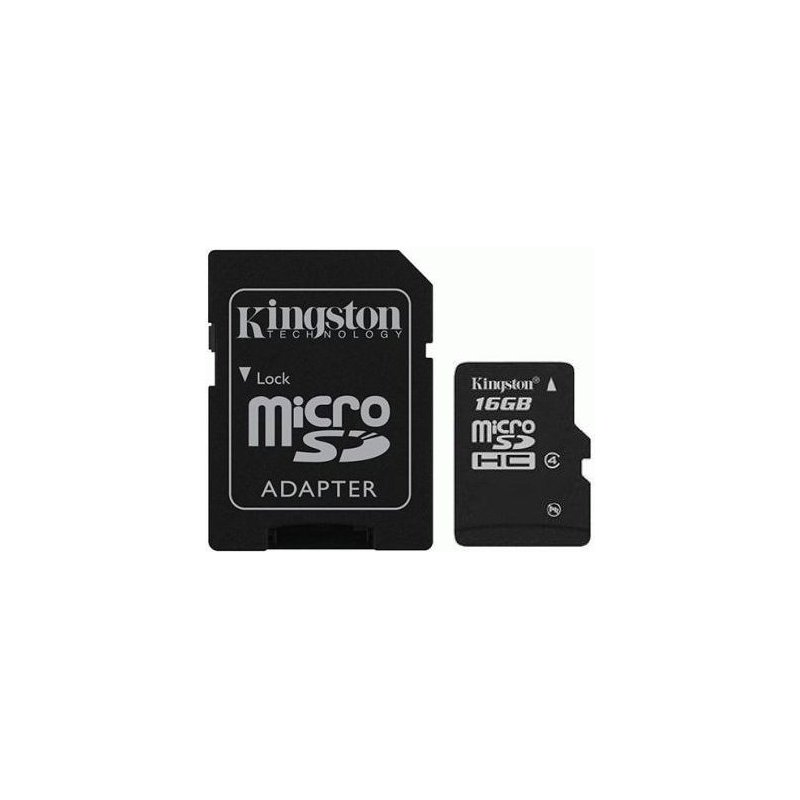 kingston-microsd-transflash-16gb--class-4