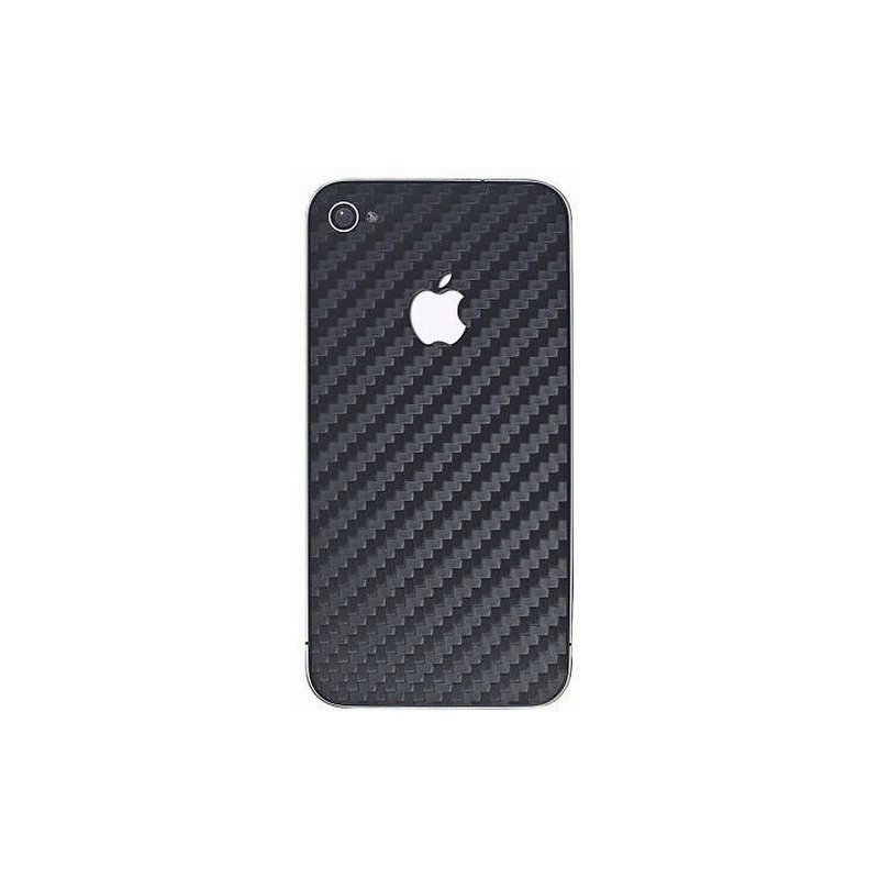 carbon-fiber-skin-vinilovyy-skin-dlja-apple-iphone-4-black