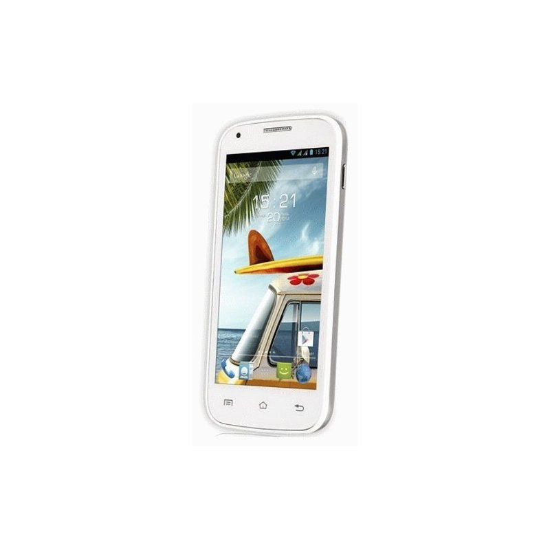 Fly IQ4406 Era Nano 6 Dual Sim White