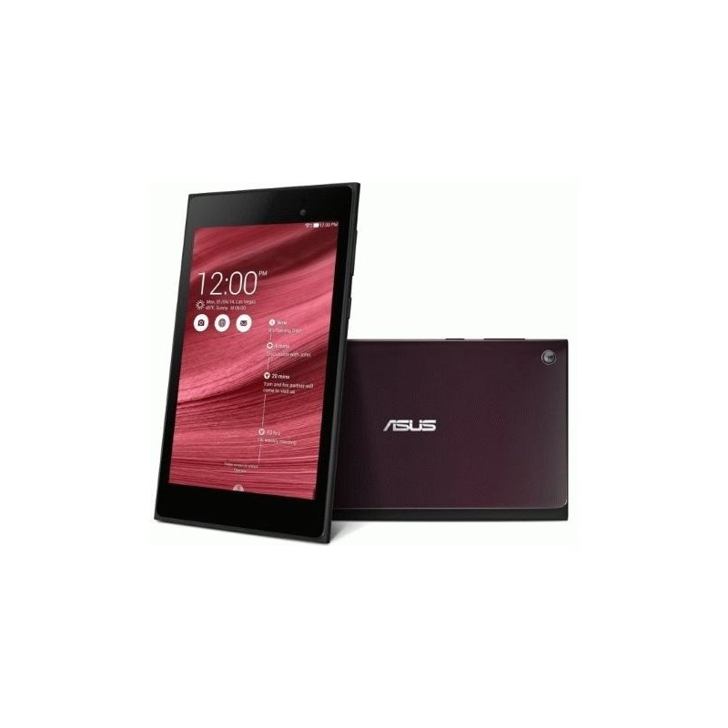 Asus MeMO Pad 7 16GB Red (ME572C-1C007A)