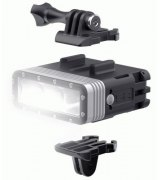 LED фонарь для GoPro SP Pov Light (53045)