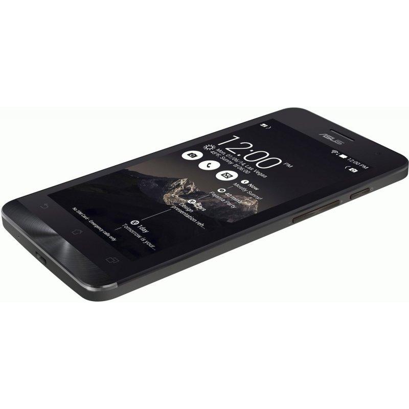 ASUS ZenFone 5 A501 Charcoal Black EU