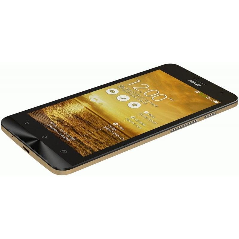 ASUS ZenFone 5 A501 Champagne Gold EU