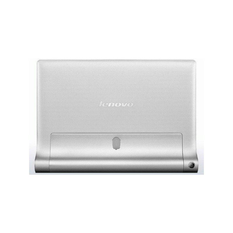 Lenovo Yoga Tablet 2-1050 Wi-Fi 16Gb (59-427837)