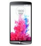 LG G3 Dual D856 32Gb Titanium