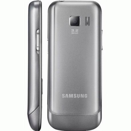 samsung-c3530-chrome-silver