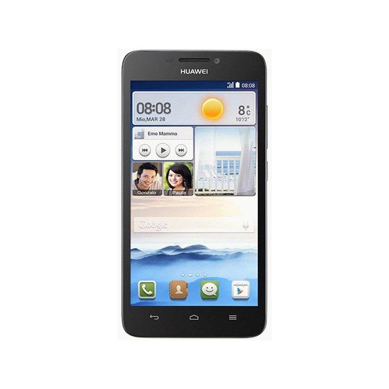 Huawei G630-U10 Dual Sim Black