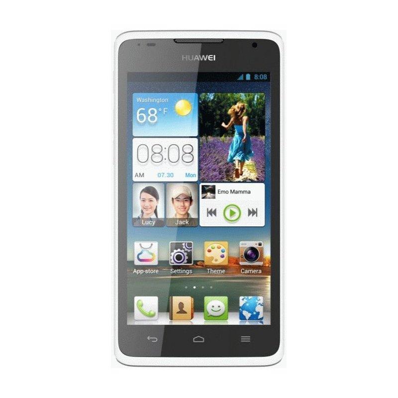 Huawei Ascend Y530-U00 White
