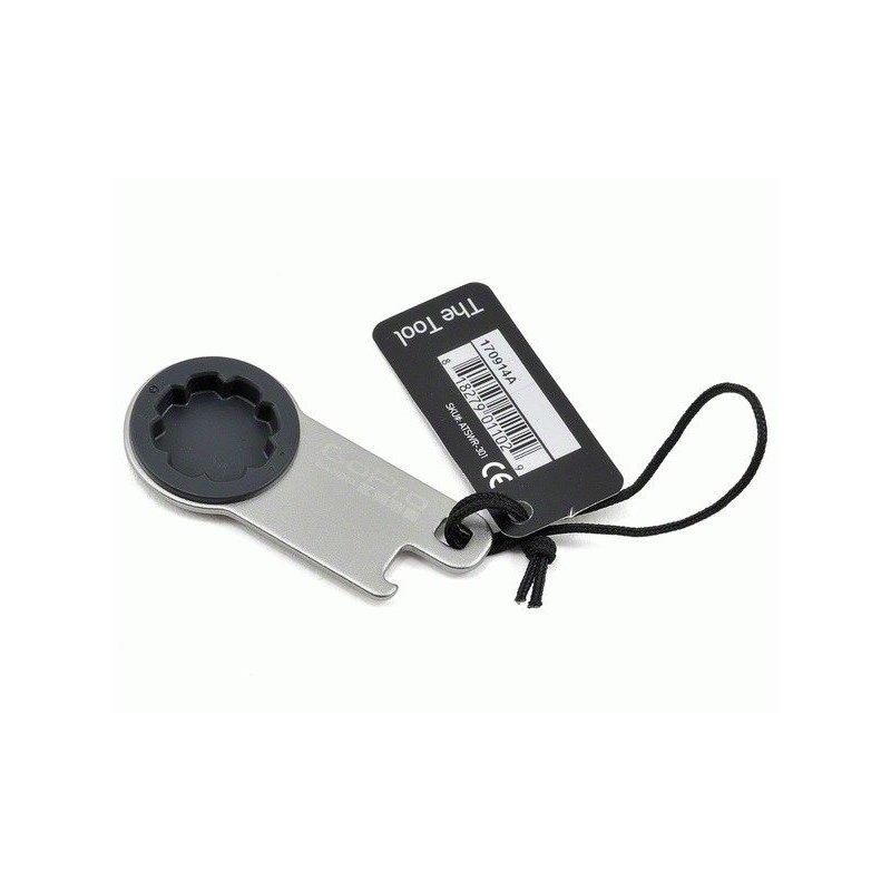 Ключ для винтов GoPro Thumbscrew Wrench (ATSWR-301)