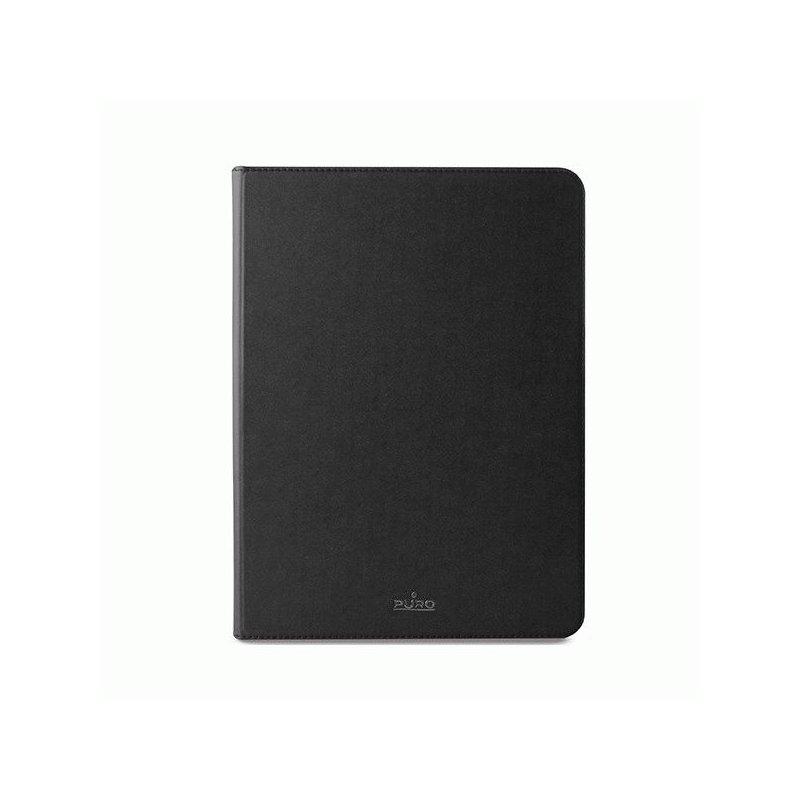Чехол Puro для iPad Air 2 Booklet Slim Cases Black IPAD6BOOKSBLK