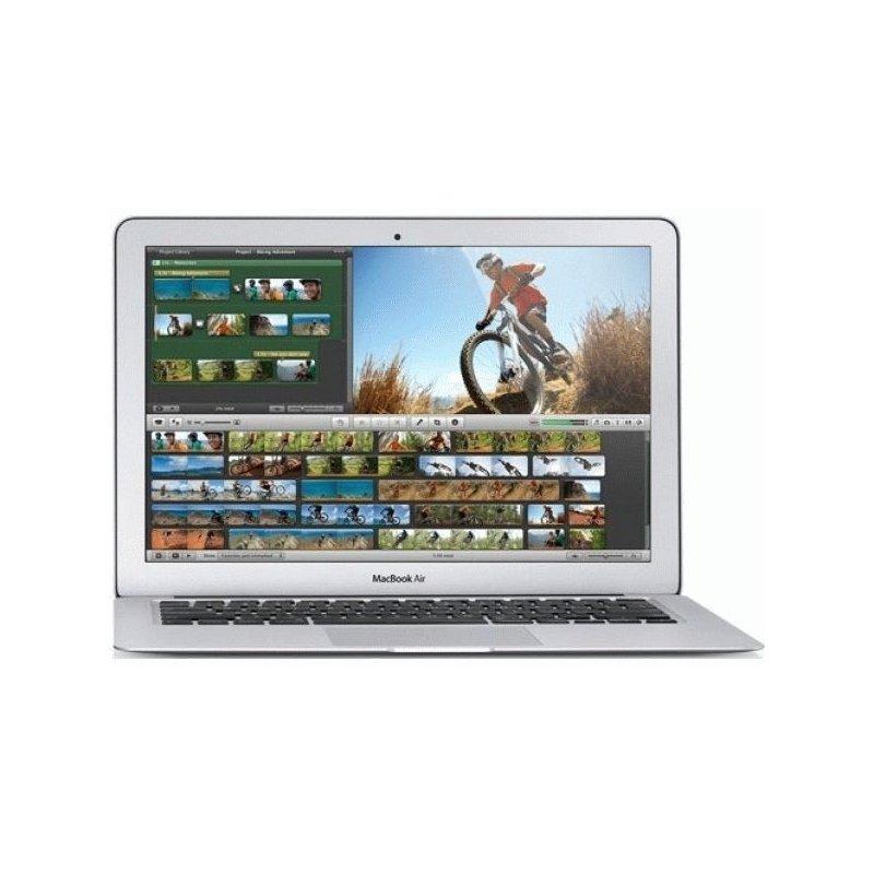 """Apple MacBook Air 13"""" (Z0NZ002D8) (2014)"""