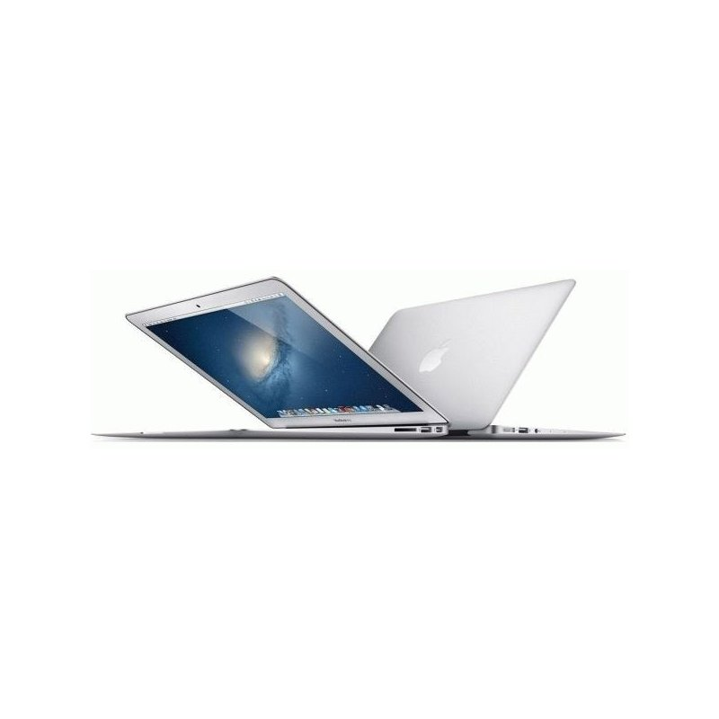 "Apple MacBook Air 13"" (Z0NZ002D8) (2014)"