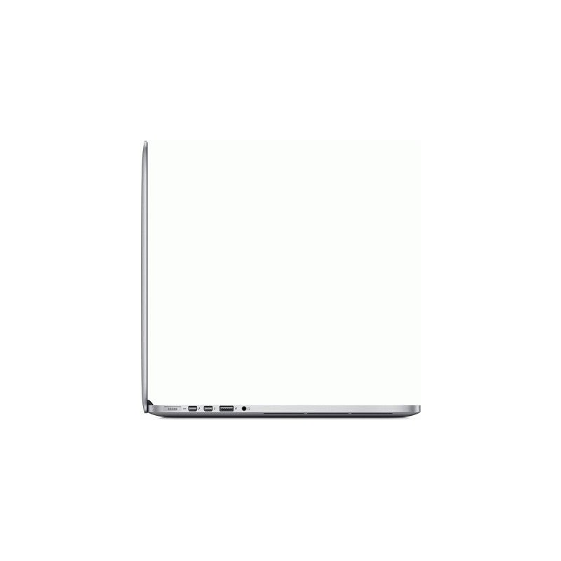 Apple MacBook Pro (MGXG2) (Z0RD00009) with Retina Display 2014