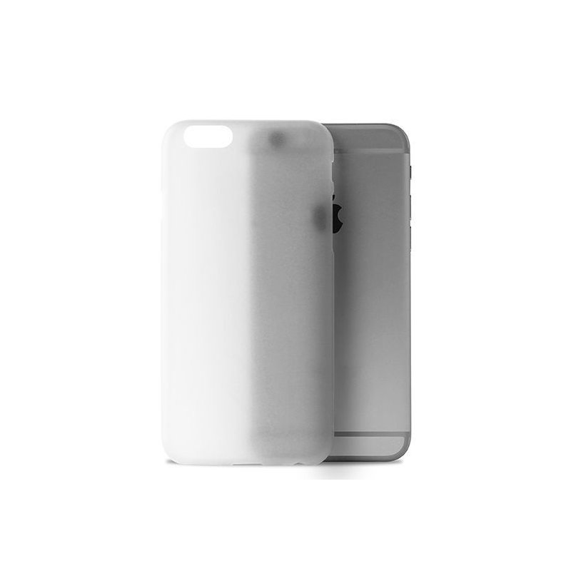 Накладка Puro 0.3 Ultra Slim Cases для Apple iPhone 6 Clear IPC64703TR