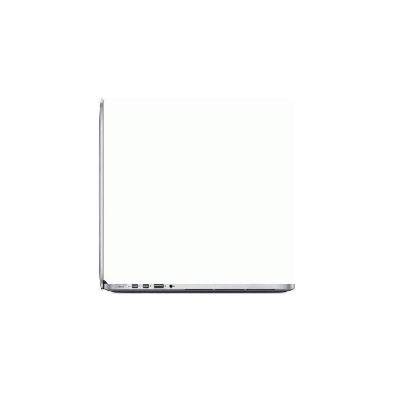 Apple MacBook Pro (Z0RD00008) with Retina Display 2014