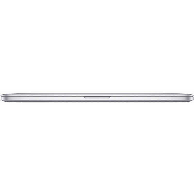 Apple MacBook Pro (Z0RA00041) with Retina Display 2013