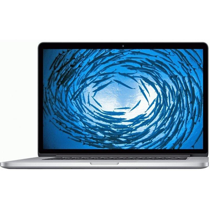 Apple MacBook Pro (Z0RC0005Y) with Retina Display 2013
