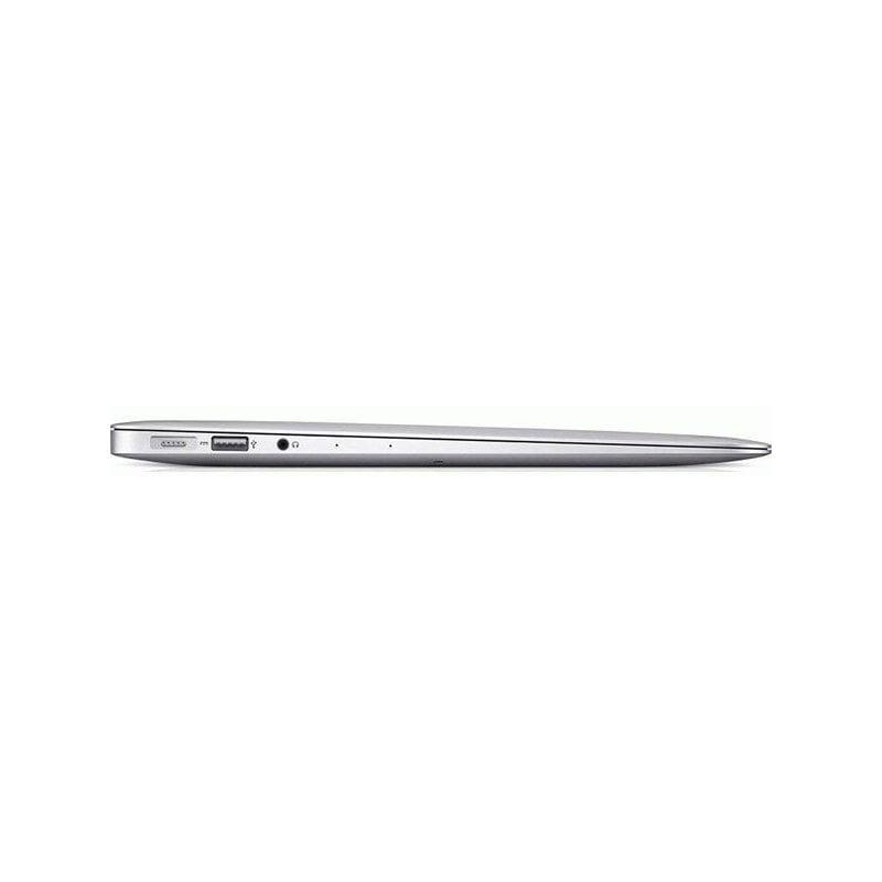 "Apple MacBook Air 11"" (Z0NY002L5) (2014)"