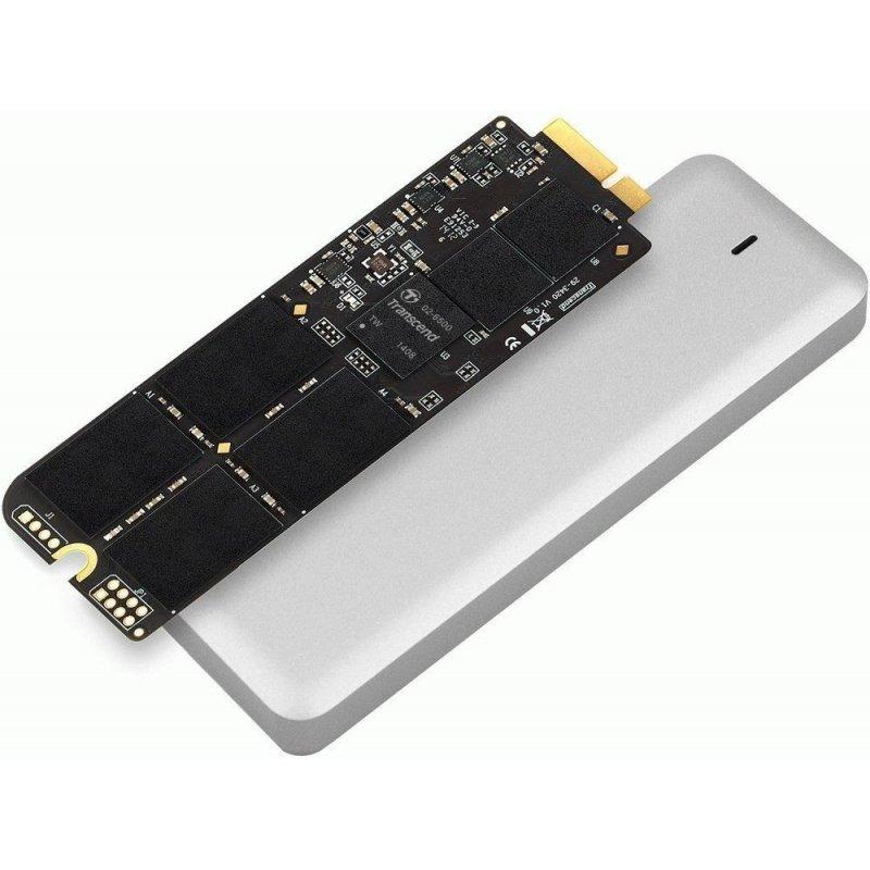 """Transcend JetDrive 720 480GB для Apple MacBook Pro Retina 13"""" (TS480GJDM720)"""
