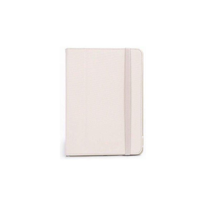 Чехол X-Doria для iPad Air 2 Smart Style Case White (433020)