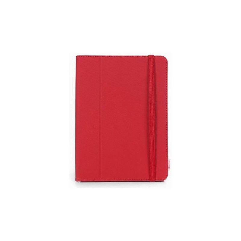 Чехол X-Doria для iPad Air 2 Smart Style Case Red (433013)