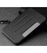 Чехол Book Case для Lenovo A5500 Black