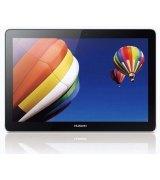 Huawei MediaPad 10 Link+ 3G (S10-231U)