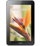 Huawei MediaPad 7 Youth2 3G (S7-721U)