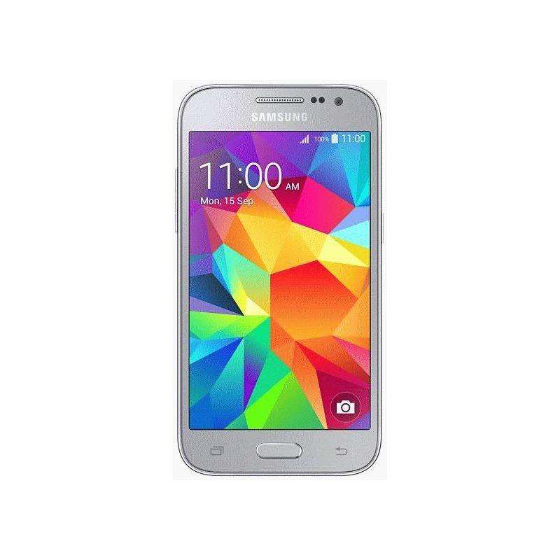 Samsung Galaxy Core Prime Duos G360H Silver