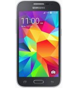 Samsung Galaxy Core Prime Duos G360H Charcoal Gray