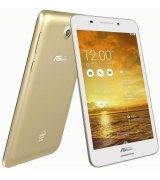 Asus Fonepad 7 3G 8GB Gold (FE375CXG-1G002A)