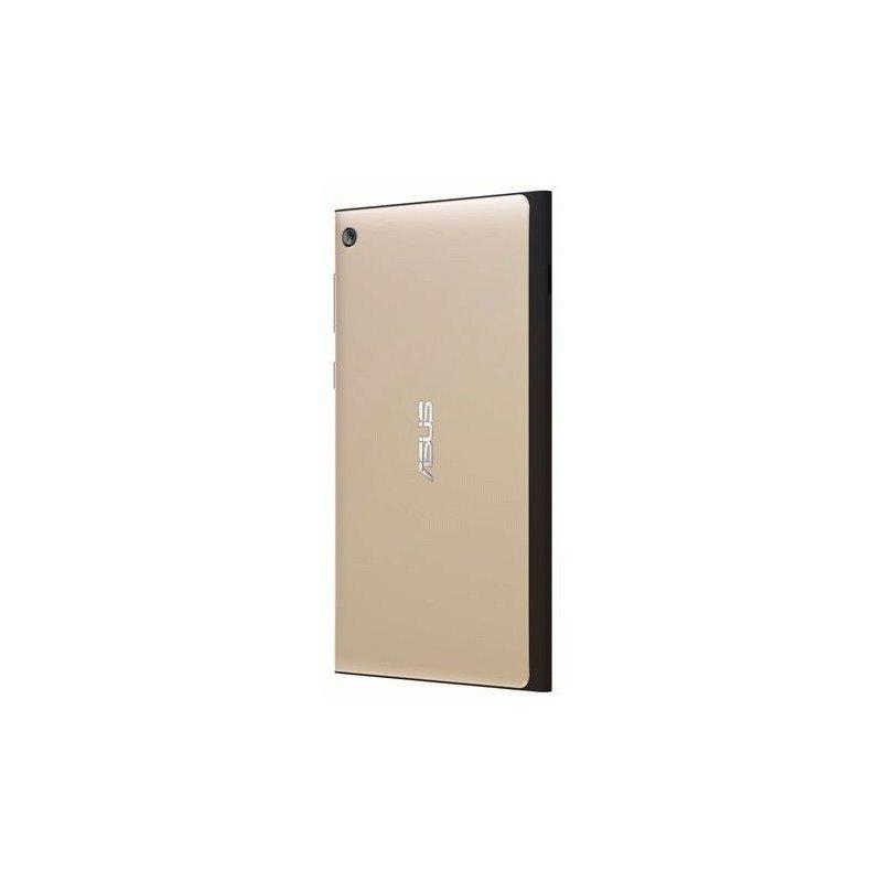 Asus MeMO Pad 7 16GB Gold (ME572C-1G007A)