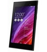 Asus MeMO Pad 7 3G 16GB Black (ME572CL-1A009A)