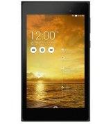 Asus MeMO Pad 7 3G 16GB Gold (ME572CL-1G007A)