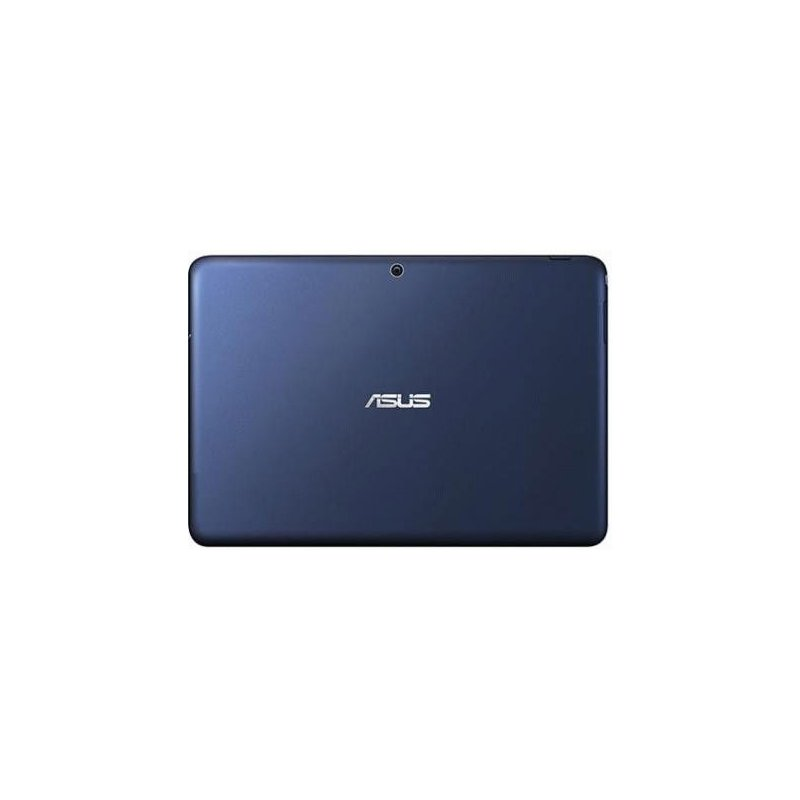 Asus Transformer Pad 10 16GB LTE Blue (TF303CL-1D017A)