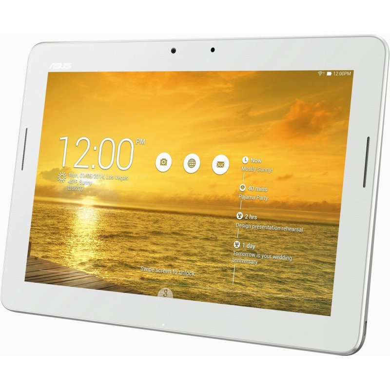 Asus Transformer Pad 10 16GB LTE Gold (TF303CL-1G013A)