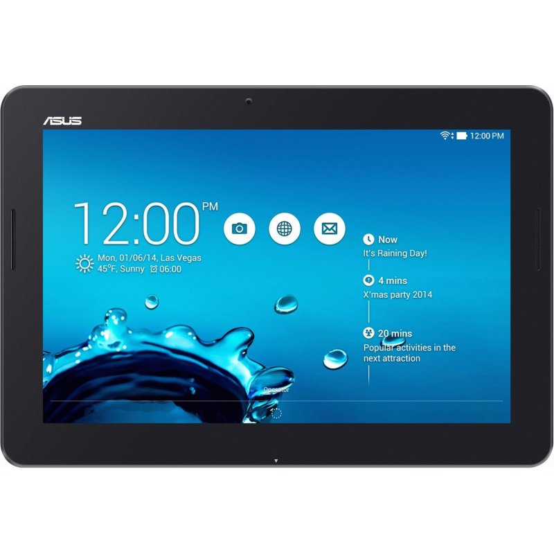 Asus Transformer Pad 10 16GB LTE Doc Blue (TF303CL-1D018A)