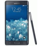 Samsung Galaxy Note Edge N915F Black