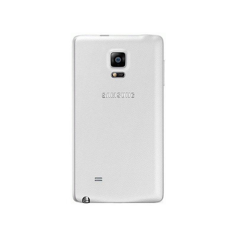 Samsung Galaxy Note Edge N915F White