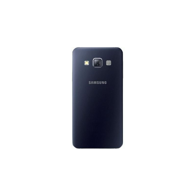 Samsung Galaxy A3 Duos A300H/DS Black