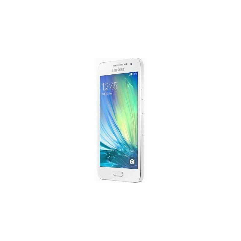 Samsung Galaxy A3 Duos A300H/DS White