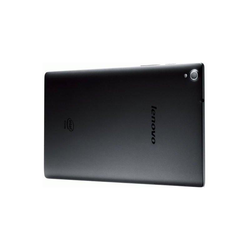 Lenovo S8-50F 8 16Gb Black (59-426769)