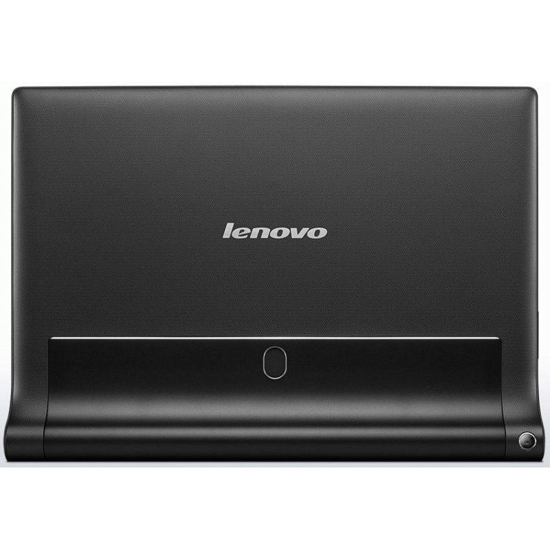 Lenovo Yoga Tablet 2-1051 LTE 32Gb Black (59-429223)