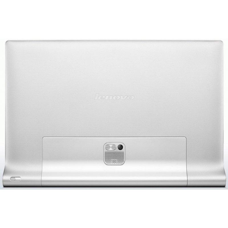 Lenovo Yoga Tablet 2 Pro-1380 Wi-Fi 32GB (59-429465)