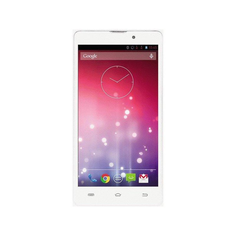 Ergo SmartTab 3G 5.5 White