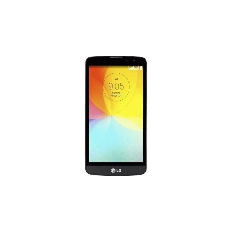 LG D335 L Bello Dual Black
