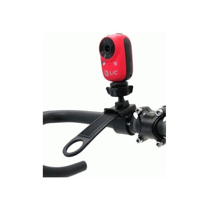 Крепление Bike Strap Mount для камер Liquid Image Ego (771)