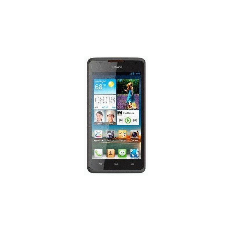 Huawei Ascend Y530-U00 Black