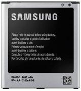 Батарея для Samsung Galaxy S4 i9500 (EB-B600BEBECWW)